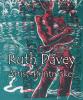 Ruth Davey; Artist-Printmaker