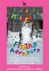 The Three Kittens' Fishing Adventure